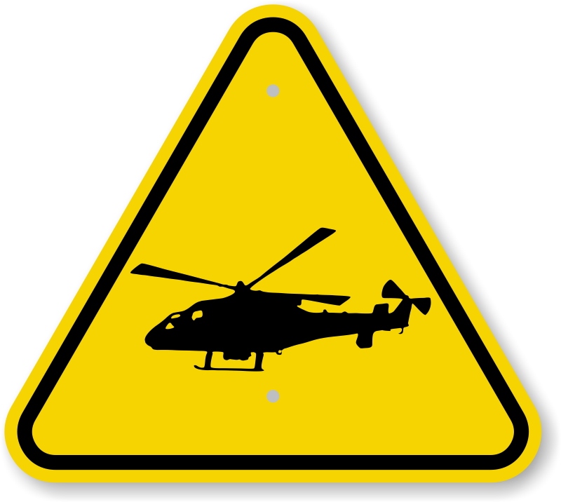 helicopter emergency landing with Helicopter Signs on Forgive Me Dalmation also Helicopter Rescue also Ch 124 together with Helicopter Signs further First Flight In Books For Aw109 Trekker.