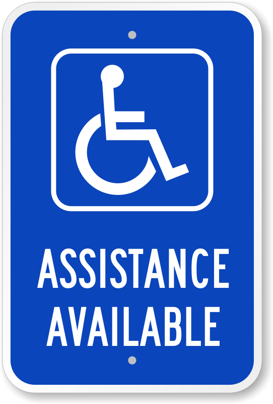Handicapped Parking Signs  Ada Parking And Accessibility. Best Accredited Online University. Smoaks Heating And Air Henderson And Daughter. Social Security Disability Scams. Videos Of Real Exorcisms Legacy Sports Network. Incubation Period For Strep Buy Usb Sticks. Radiology Tech Schools In Texas. Writing Samples For Graduate School Application. Good Colleges In Arizona Virtual Numbers Free