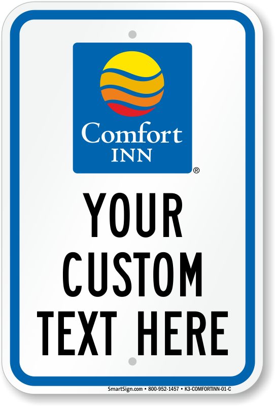 Comfort Inn Parking Signs. Fireproof Signs Of Stroke. Svg Files Signs. Safety Hazard Signs Of Stroke. South Side Signs. Archetype Signs. Dinosaur Signs Of Stroke. Luck Signs Of Stroke. Love Story Signs