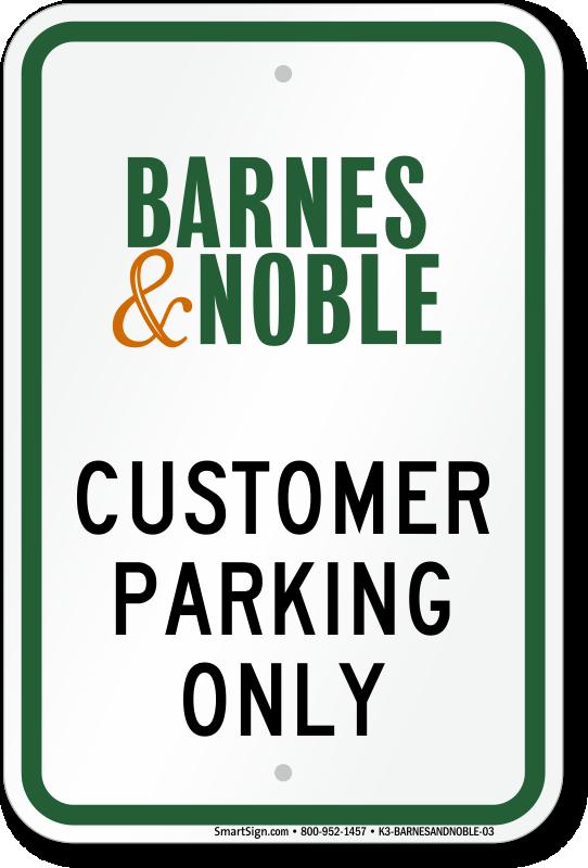 barnesandnoble customer service