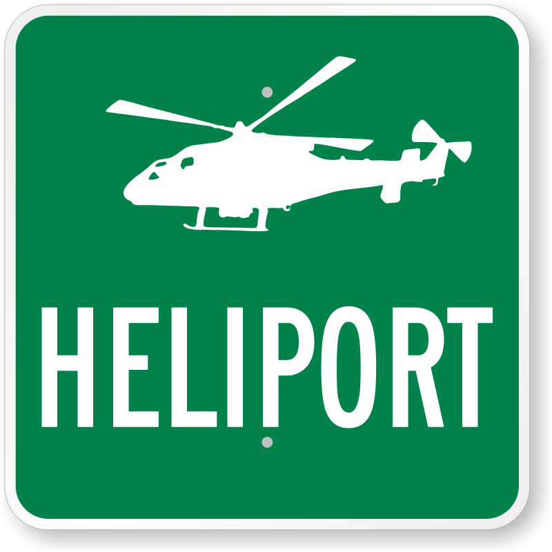 Heliport Public Information Sign , Sku K0488. Scholarships Military Spouse. Laser Eye Surgery Syracuse Ny. Portland Web Development Extended Warranty Rv. Community Colleges With Dorms In Texas. George Mason School Of Social Work. First Time Home Buyer In Nj Rental Car Pisa. Cadillac Sports Car Xlr Web Design Application. Fort Wayne Community Schools