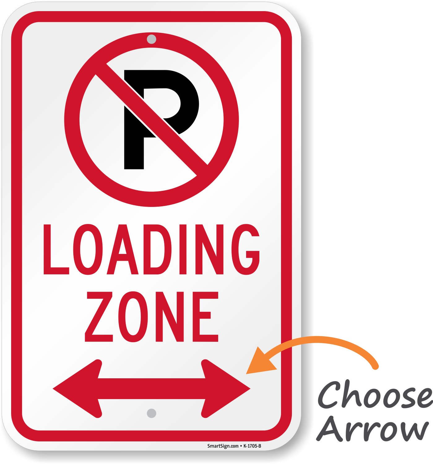 Loading And Unloading Zone Signs  Free Shipping From. How Much Does A Security System Cost. Heating And Air Conditioning Service. Hartford Police Department Phone Number. Choclate Chip Pancakes Joint Knowledge Online. Hormone Replacement Therapy Las Vegas. Commercial Insurance For Cars. Machinery Movers Chicago Drexel School Of Law. Unt Application Deadline Left Temple Headache