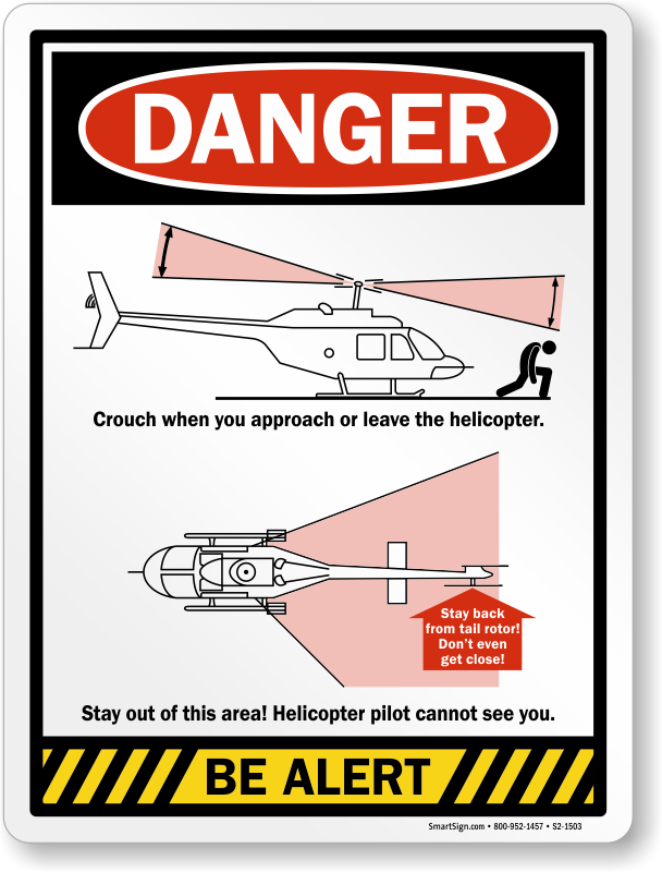 Helicopter Signs  Heliport, Helicopter Landing Area No. Kingsborough Community College Financial Aid Office. Audio Engineering Majors 234 West 42nd Street. Roofers Jacksonville Fl Junk Removal Brampton. Accent Windows Albuquerque Leaf Hybrid Car. Online Classes For Business Making It Right. Marshall Island Adoption Macsome Audio Editor. Central Georgia Technical College. Vector Electrolysis Permanent Hair Removal System