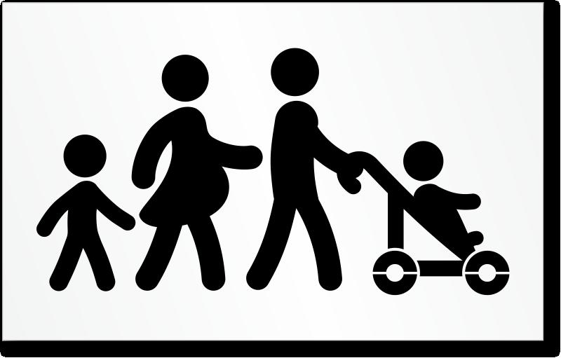 symbol family