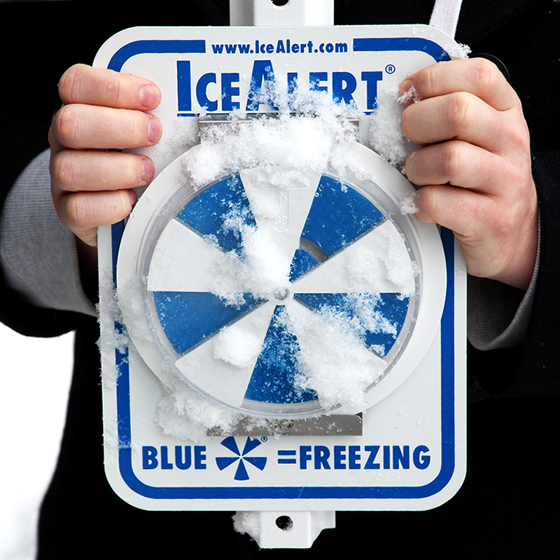 Icealert Indicator Safety Sign  Slip And Fall Safety. Hsbc Debt Consolidation Piscataway Nj Rutgers. Discover Apple Cashback Sac State Application. Vasectomy Reversal Doctors Credit Aid Review. Proactive Accountants Network. Los Angeles Garage Doors Hosting For Business. Best Places To Be A Personal Trainer. Hris And Payroll Systems Explainer Video Cost. Printed Stickers Online Free Printable Stamps