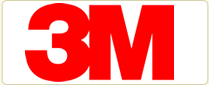 3M Inks and Reflective Films