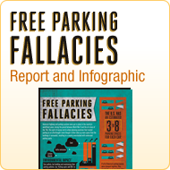 Free Parking Fallacies - A White Paper