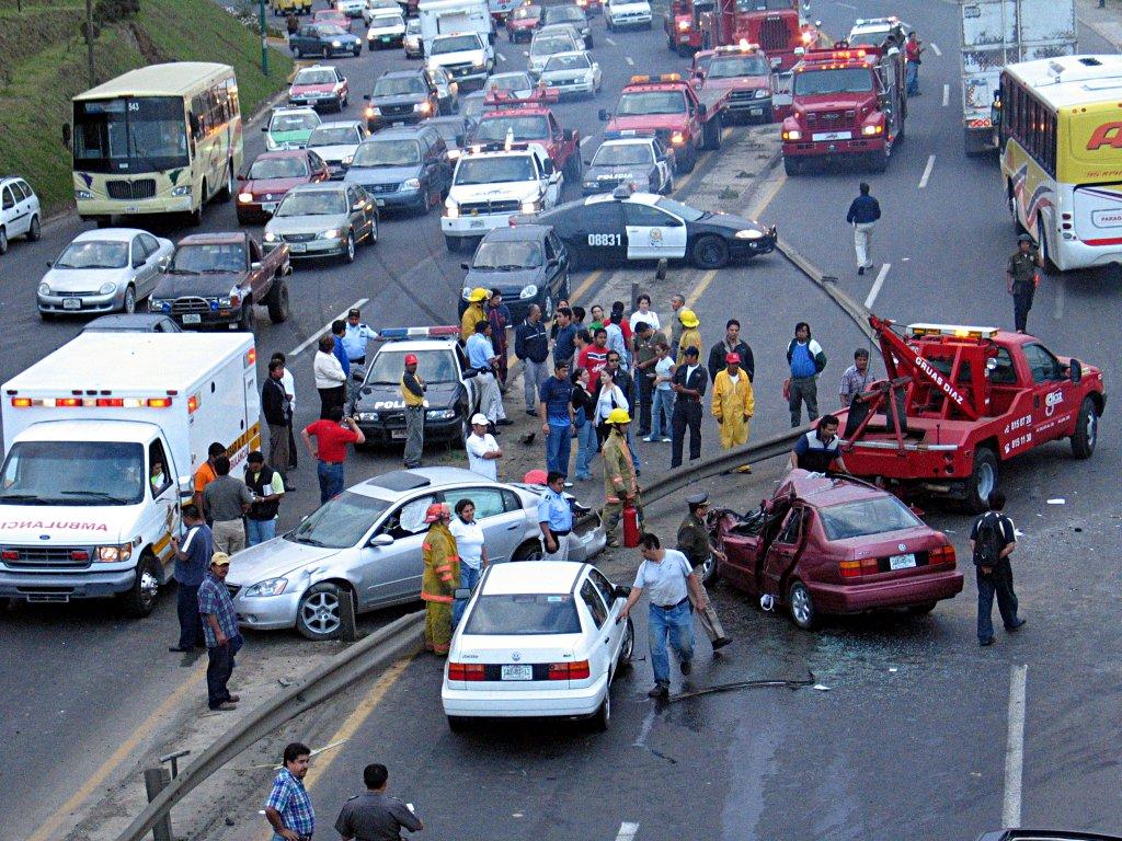 111511 15 year old 3 car crash st. louis