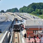 Delays inhibit transportation infrastructure