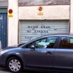 Madrid bases parking-meter prices on how much a car pollutes