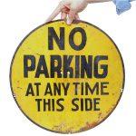 1940s-parking-sign-3-l