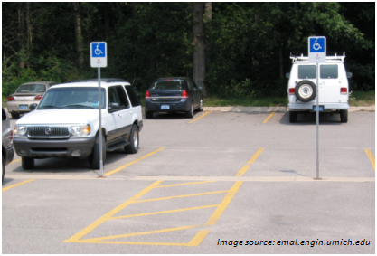 accessible-parking-space-picture