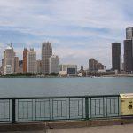 Detroit seeks to raise parking fines