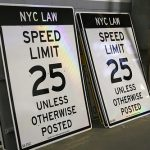 Vision Zero for cities symposium tackles traffic safety