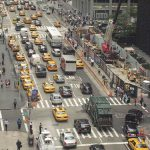 Vision Zero looks ahead to 2024