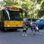 NYC adding to speed cameras near schools