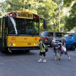 NYC adding to speed cameras near schools
