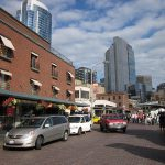 SeaPark, Seattle's dynamic pricing system for parking, does more with less $