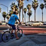 Santa Barbara's corrupt parking enforcement sees more changes