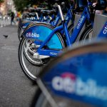 Troubled Citi Bike station becomes political problem