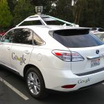 Roundup: self-driving cars