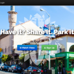 CARMAnation offers San Franciscans good parking mojo