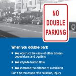 NYC crushes double parking with Operation Move-Along