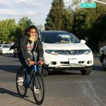Why drivers have anti-cyclist attitudes