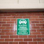 How to make electric vehicles cost-effective