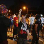 Ferguson, traffic citations, and racism