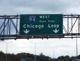 I-94Chicago