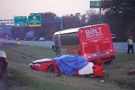 I-95 Delaware