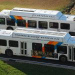 Voters react to transportation initiatives