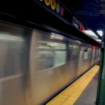 How New York's transit system may become car-funded