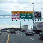 Are toll roads the answer?