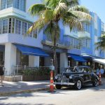 Miami Beach loses $19 million in parking fees