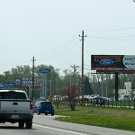 NC to recommend new fees affecting developers, billboard companies