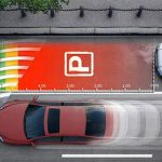 How intelligent parking assist systems work