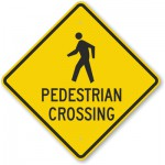 The Top Ten Worst and Best States for Pedestrian Safety