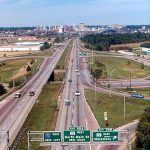 Ailing infrastructure: do we lack funding, or just leadership?