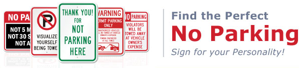 PickYourParkingSign-1