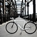 Bike share program launches in newly bike-friendly Pittsburgh