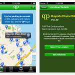 Chris Hoogewerff of QuickPay talks parking, startups, and the app market