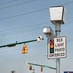 The Red Light Camera Program Controversy: How Prevention Methods May Break an Impasse