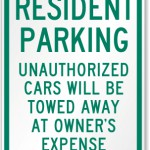 Outsourced Enforcement Proves Effective, Doubles Atlanta Parking Revenue in 2011