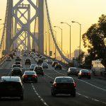 Paint job boosts transit efficiency in San Francisco