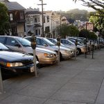 No more free Sunday parking for San Francisco