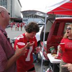 Fixing Ohio State's absurd gameday parking fees