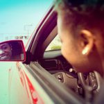 Despite awareness of risks, 91% of teens text while driving