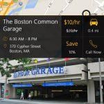 Q&A: Jonathan Corbin, founder of parking app Veer